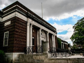 Williamson Art Gallery petition signed by thousands opposing its closure