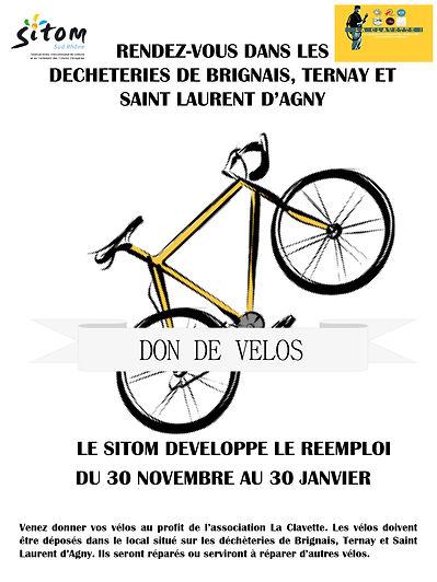 don de vélos.jpg