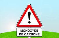 monoxyde de carbone.jpg