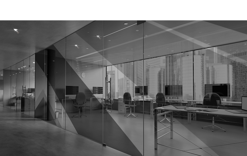 glass-office-room-wall-mockup.png