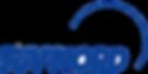 TÜV NORD Logo.png