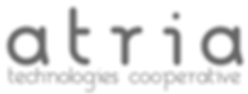 Logo (11in_300dpi).png