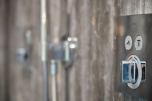 Douches privé wellness Torhout West vlaanderen brugge sauna zwembad hammam