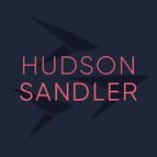 Hudson Sandler.jpg