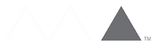 MA Triangle - White and Red.png