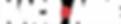 MALogoSpot_Transparent - White - 1000 Wi