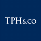 TPH&Co.png