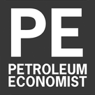 Petroleum Economist.png