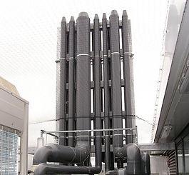 SEPA - 2.jpg