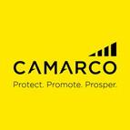 Camarco v2.jpg