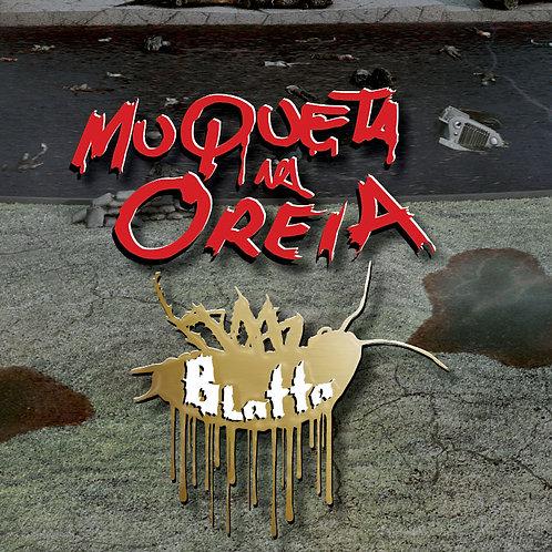 CD Blatta