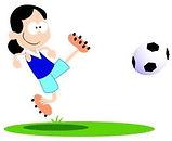 Soccer Clear bgrd.jpg