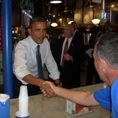 Obama_Michael_sq