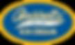 Bassetts Ice Cream logo