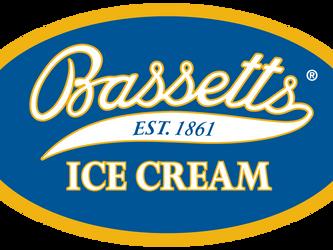 Ya Gotta Try This: Bassetts Tastykake Milkshake