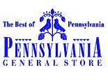 PA General Store Logo
