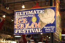 The Ultimate Philly Ice Cream Fest