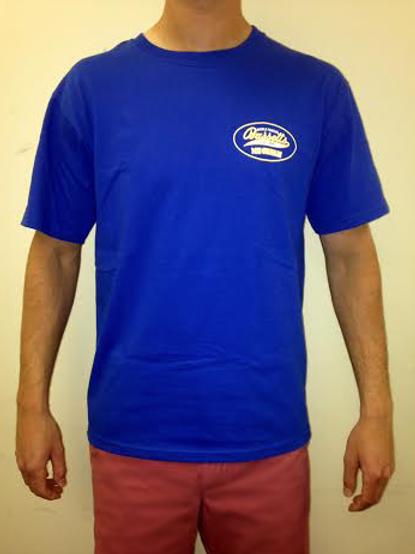 Bassetts T-Shirts