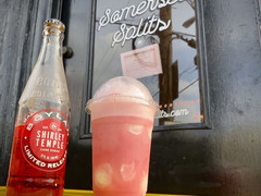 Ice cream sodas are a throwback treat invented in Philly. Here are 4 places to find them.