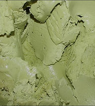 Green Tea Matcha.jpg