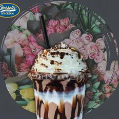 Milkshake and Flowers.png