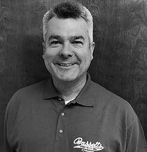 Brian Bebee