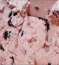 Cherry Vanilla.jpg