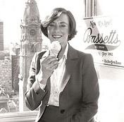Ann Bassett