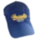 Bassetts Ice Cream baseball cap