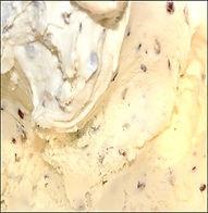 Butter Almond.jpg