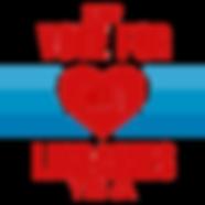 vote for our libraries RWB logo 2019 v3