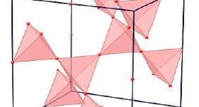 結晶構造の乱れによる量子スピン液体的状態の実現 -新しいスピントロニクス、量子コンピュータへの応用に期待-