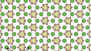 電子のスピンと軌道の絡み合った共鳴状態の世界初の解明新しい量子状態の存在を示唆する成果