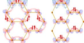 極低温まで軌道自由度が凍結しない銅酸化物を実現-『量子スピン軌道液体』状態の実現に道を拓く-