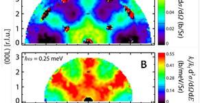 磁気モノポールの量子ダイナミクスの発見