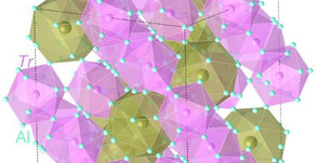 電気四極子の自由度による異常な金属状態: PrTr2Al20で見つかった新しいタイプの近藤効果の可能性