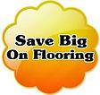 investment property carpet