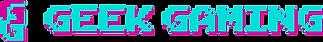 GeekGaming-Logo1.png