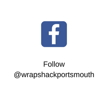 Follow @wrap_shack_portsmouth (1).png