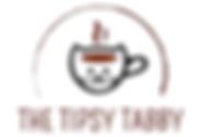 Tipsy Tabby Logo copy.png