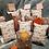 Thumbnail: Kit-tea Bags