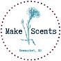 Make Scents Logo.png
