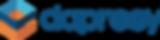 Dapresy Logo.png