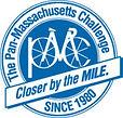 pmc-logo.jpg