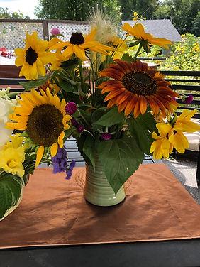 MS Flower Arrangements 7.jpg