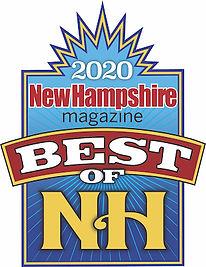 Bestof_Logo_2020.jpg