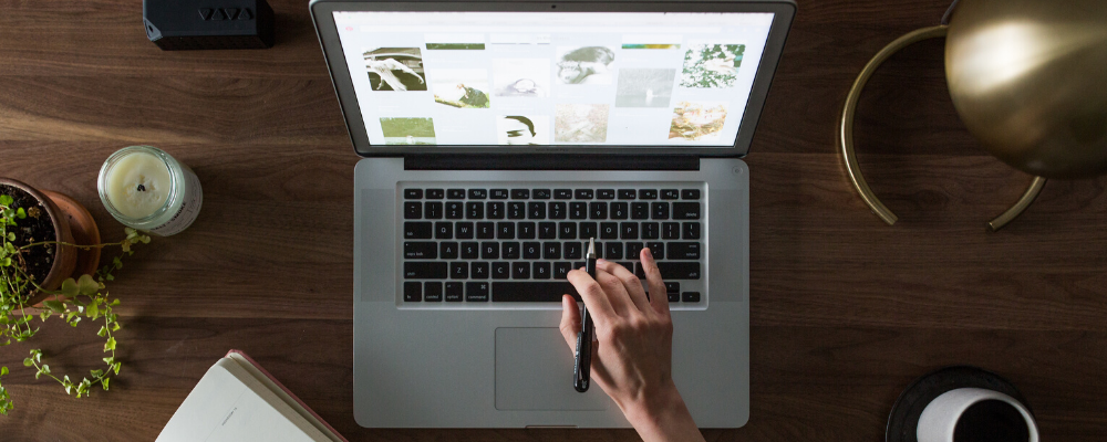 Three Things Every Small Business Needs to Have on Their Website