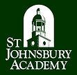 stjohnsbury-logo.jpg