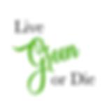 LGOD Logo.png