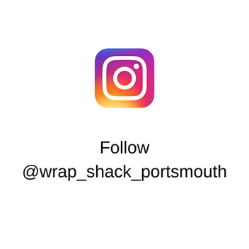Follow @wrap_shack_portsmouth.png